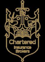 logo_cii_2017.152x209.tiny.png