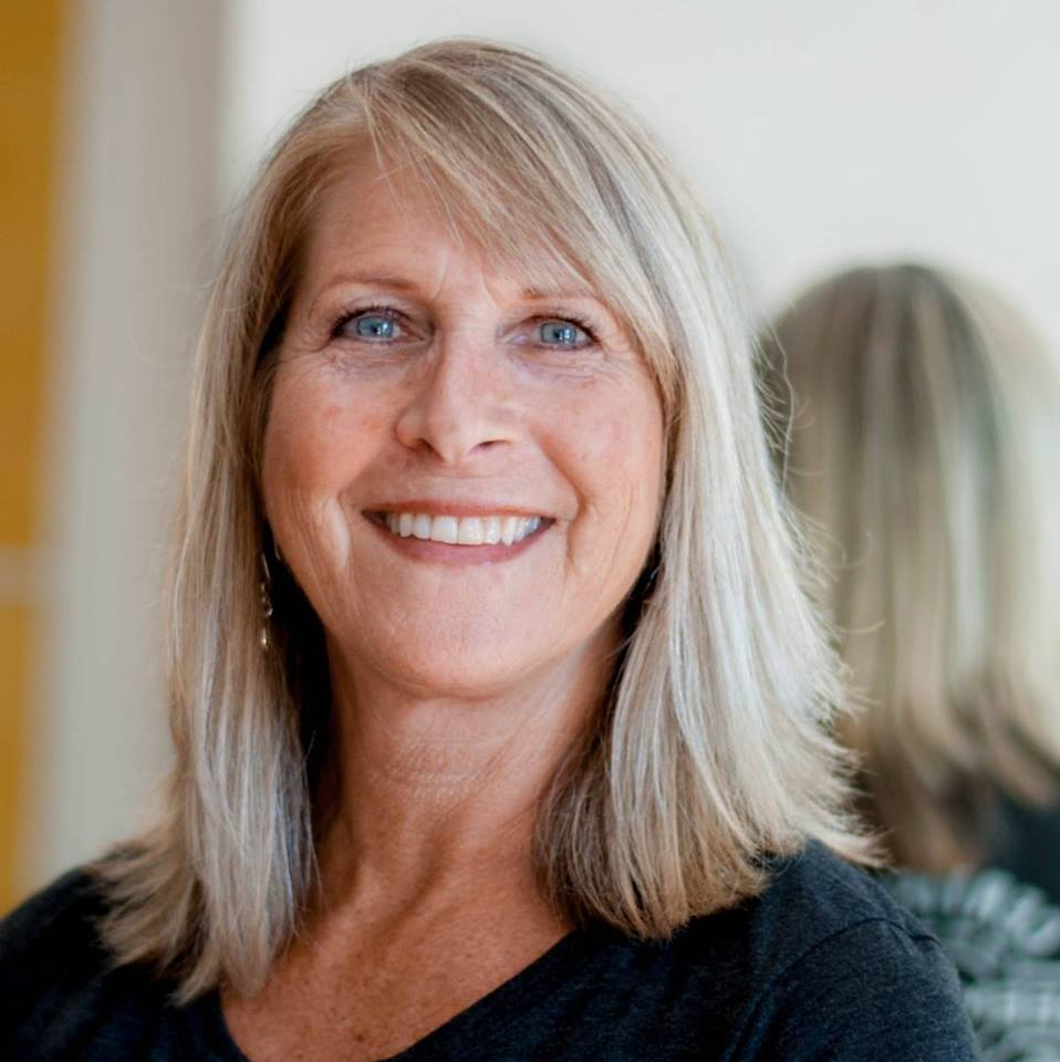 Michele Stutzman