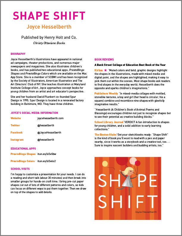shape_shift_school-1.jpg