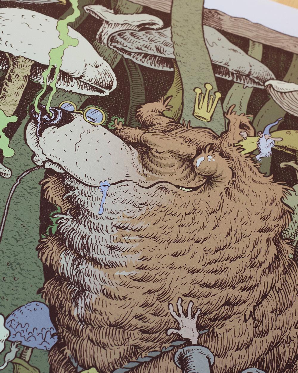fungi_bear.jpg