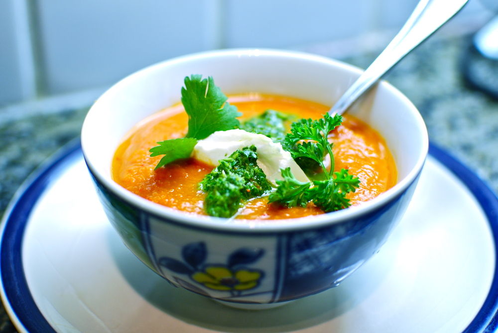Roasted Red Pepper Soup with Smoked Paprika and Chimichurri Sauce, The love of food blog and recipes. Healthy, paleo, gluten free, vegan, vegetarian. Mandy Hamilton.    Roasted Red Pepper Soup with Smoked Paprika and Chimichurri Sauce, The love of food blog and recipes. Healthy, paleo, gluten free, vegan, vegetarian. Mandy Hamilton. v  Roasted Red Pepper Soup with Smoked Paprika and Chimichurri Sauce, The love of food blog and recipes. Healthy, paleo, gluten free, vegan, vegetarian. Mandy Hamilton.   Roasted Red Pepper Soup with Smoked Paprika and Chimichurri Sauce, The love of food blog and recipes. Healthy, paleo, gluten free, vegan, vegetarian. Mandy Hamilton.   Roasted Red Pepper Soup with Smoked Paprika and Chimichurri Sauce, The love of food blog and recipes. Healthy, paleo, gluten free, vegan, vegetarian. Mandy Hamilton.   Roasted Red Pepper Soup with Smoked Paprika and Chimichurri Sauce, The love of food blog and recipes. Healthy, paleo, gluten free, vegan, vegetarian. Mandy Hamilton.   Roasted Red Pepper Soup with Smoked Paprika and Chimichurri Sauce, The love of food blog and recipes. Healthy, paleo, gluten free, vegan, vegetarian. Mandy Hamilton.   Roasted Red Pepper Soup with Smoked Paprika and Chimichurri Sauce, The love of food blog and recipes. Healthy, paleo, gluten free, vegan, vegetarian. Mandy Hamilton.   Roasted Red Pepper Soup with Smoked Paprika and Chimichurri Sauce, The love of food blog and recipes. Healthy, paleo, gluten free, vegan, vegetarian. Mandy Hamilton.