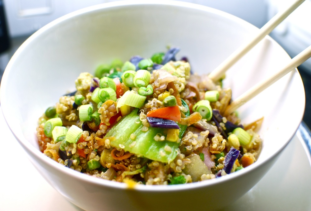 Quinoa Fried Rice Recipe.jpg