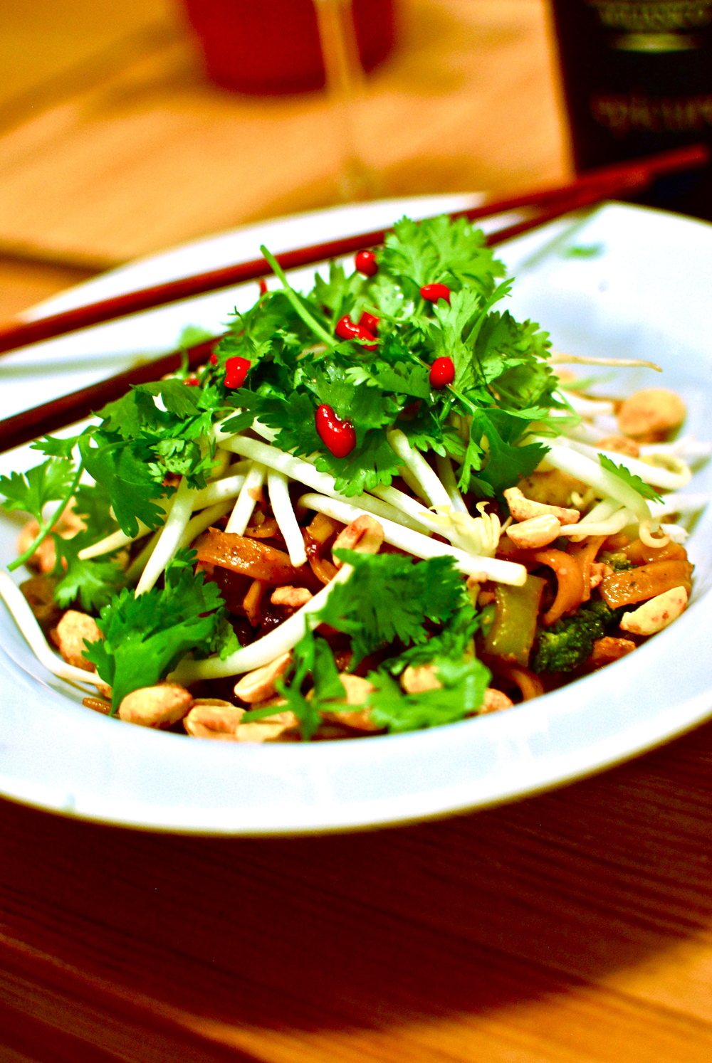 Poorman's Pad Thai Recipe.jpg