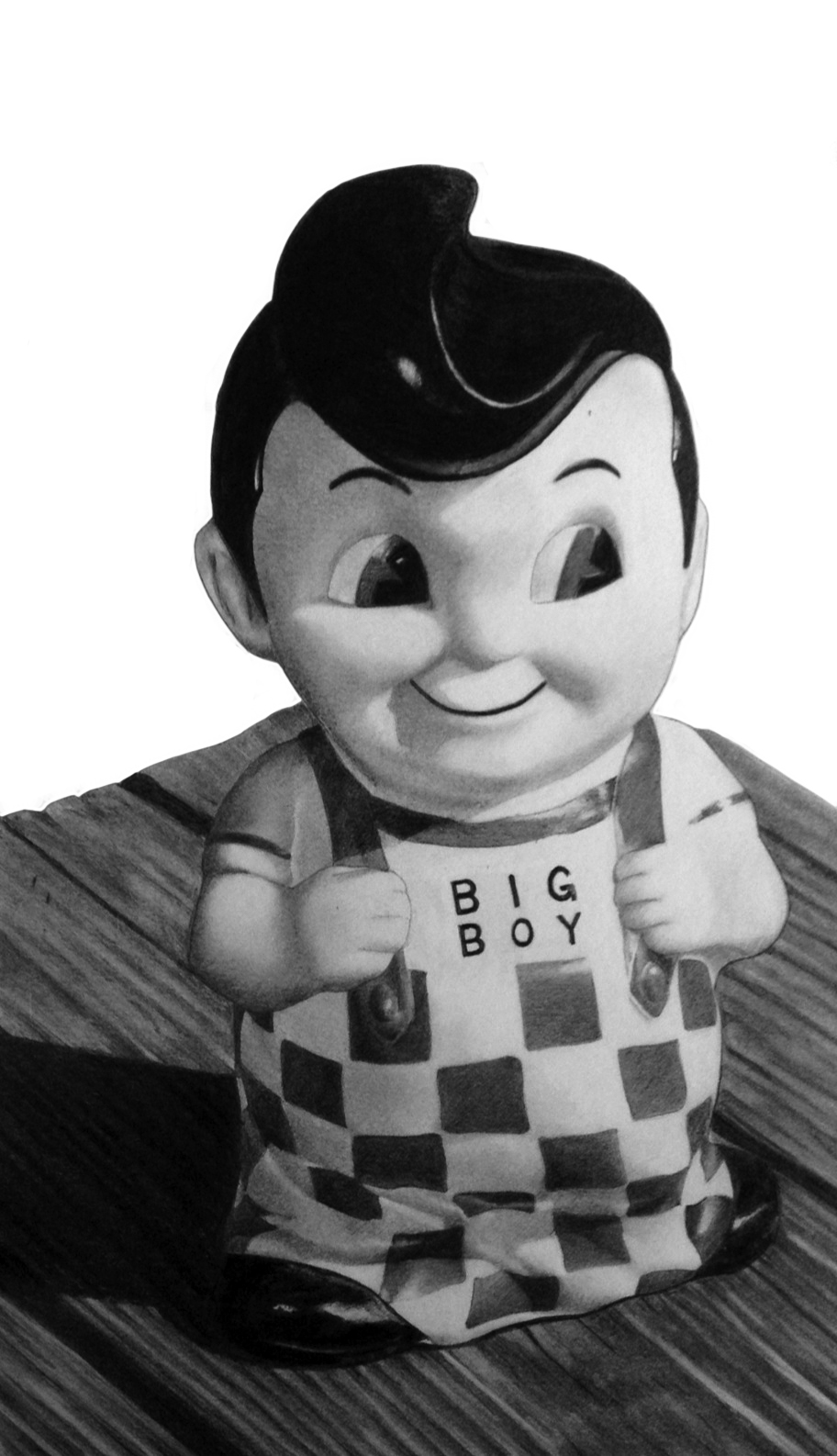 webbigboy1.jpg