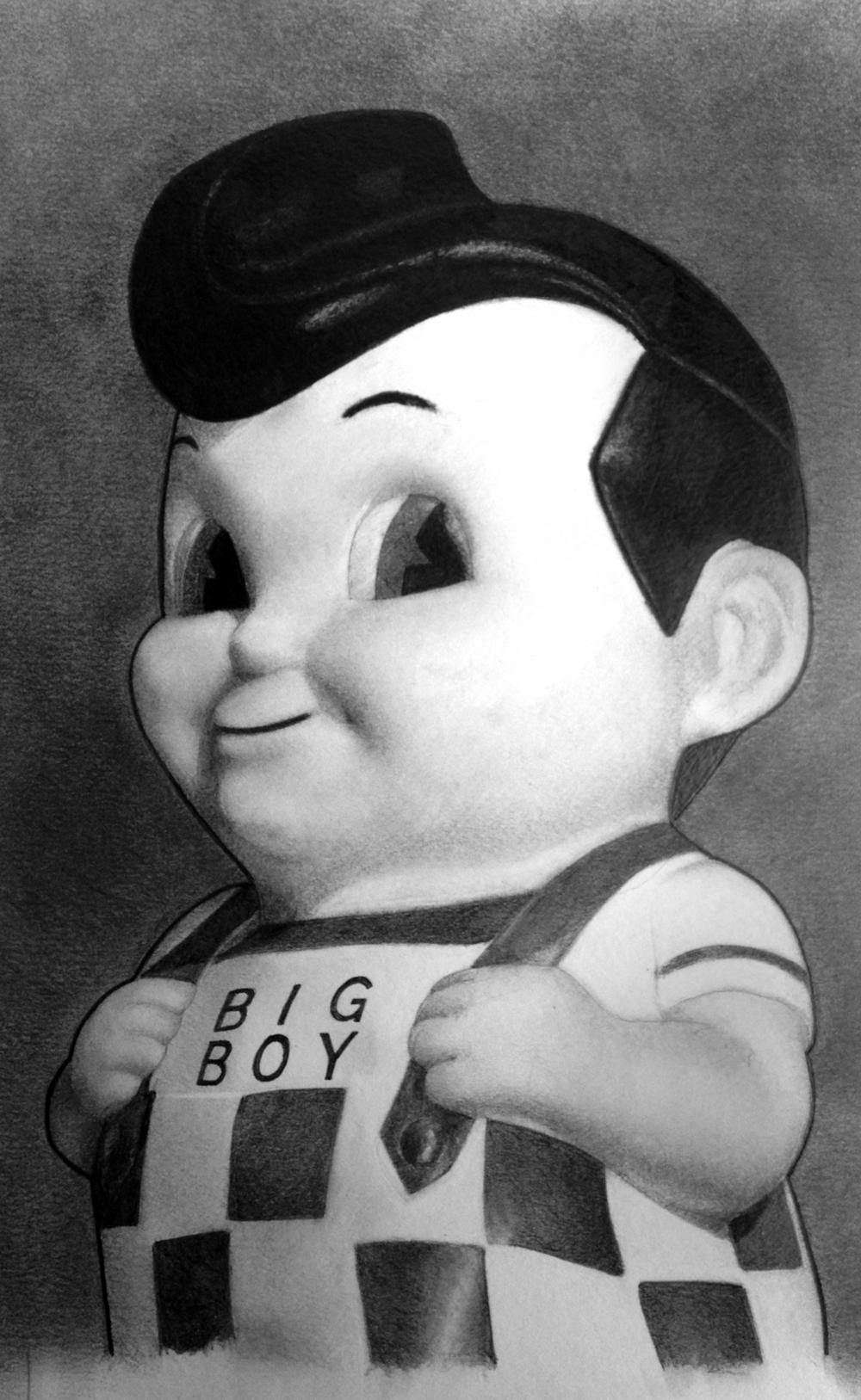 webbigboy2.jpg