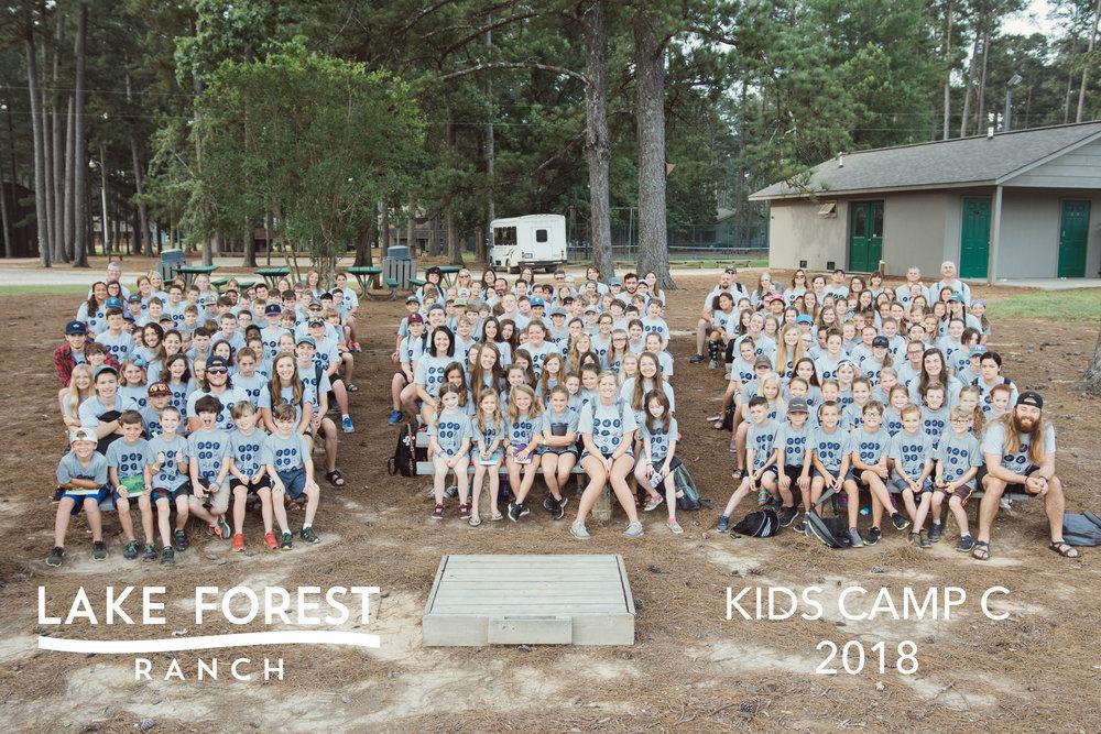 KCCPHOTO2018.jpg