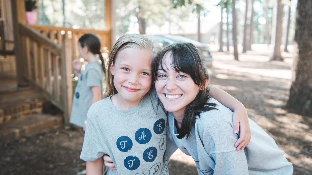 Alexa with camper.jpg