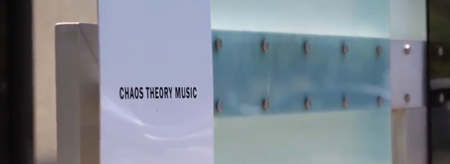 Chaos Theory Music.png