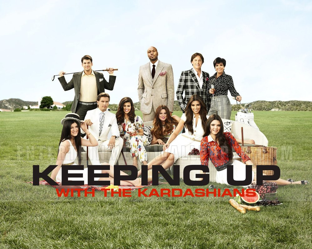 tv-keeping-up-with-the-kardashians14.jpg