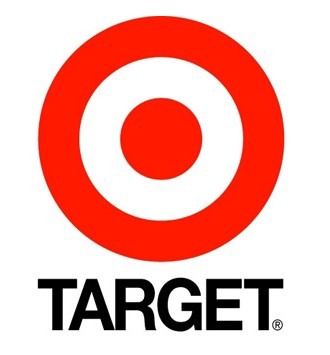target-black-friday-2012-toy-book.jpg