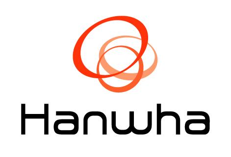 hanwha.jpg