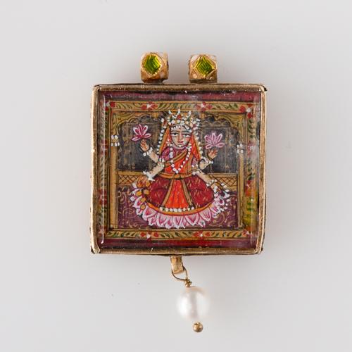 indian pendant-2.jpg
