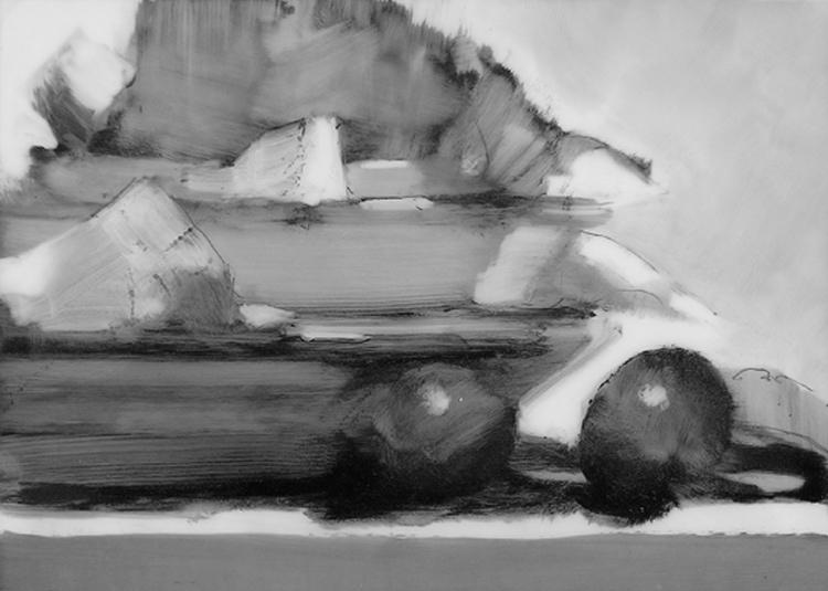 08-Bowls.jpg
