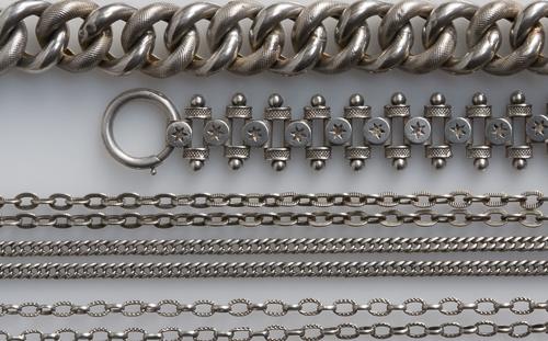 chains-1-3.jpg