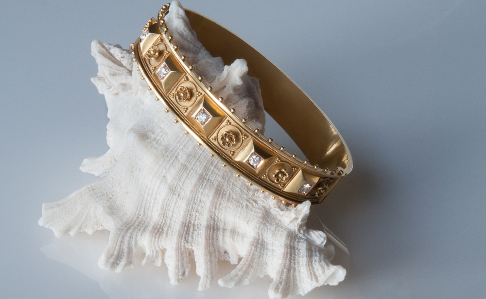 Etruscan revival diamond bangle website banner-1.jpg