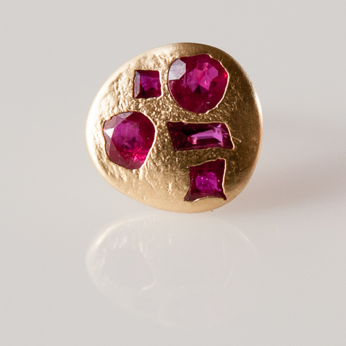 ruby post earrings-1.jpg