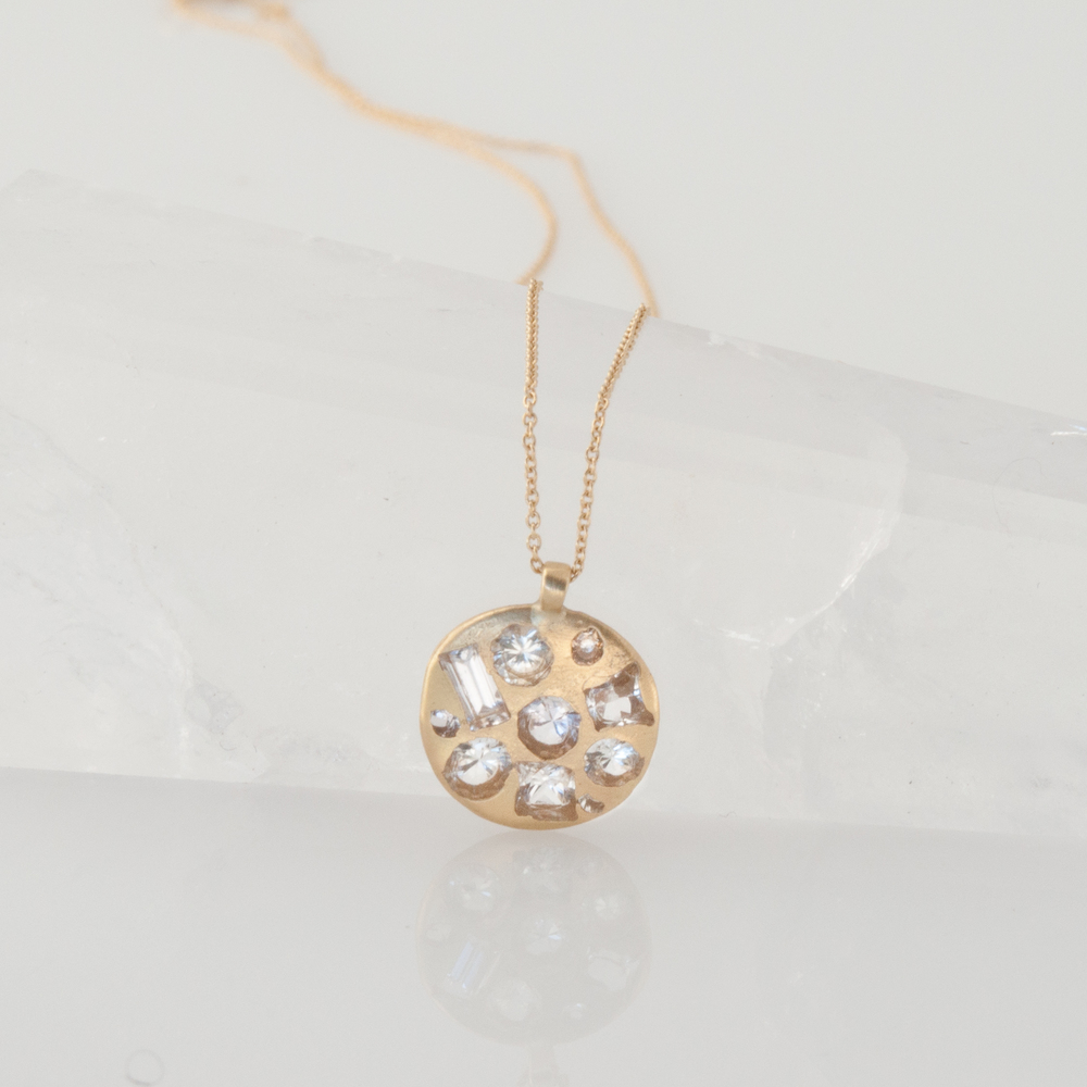 NN 14126 Crystal Disc Necklace-1.jpg