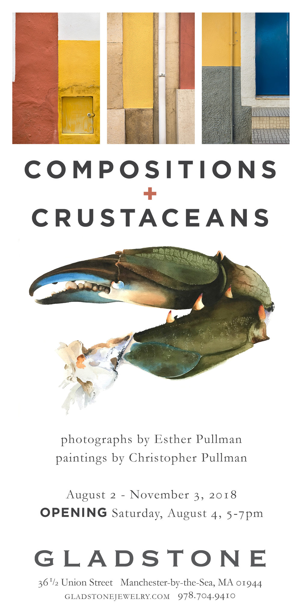 COMPOSITIONS AND CRUSTACEANS FINAL.jpg