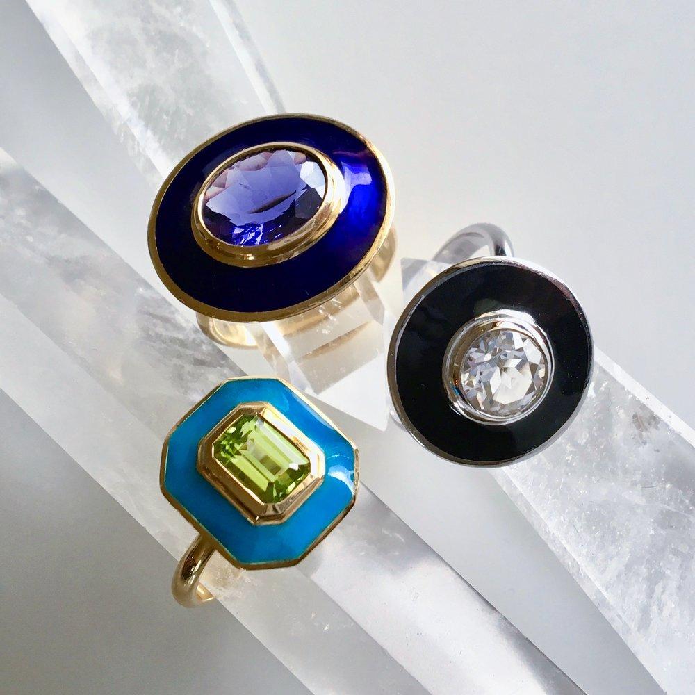 Tarra Rosenbaum Aurora Ring Gladstone.jpg
