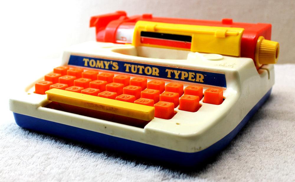 toytypewriter.jpg