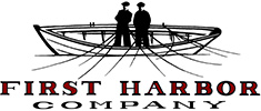 First Harbor Company