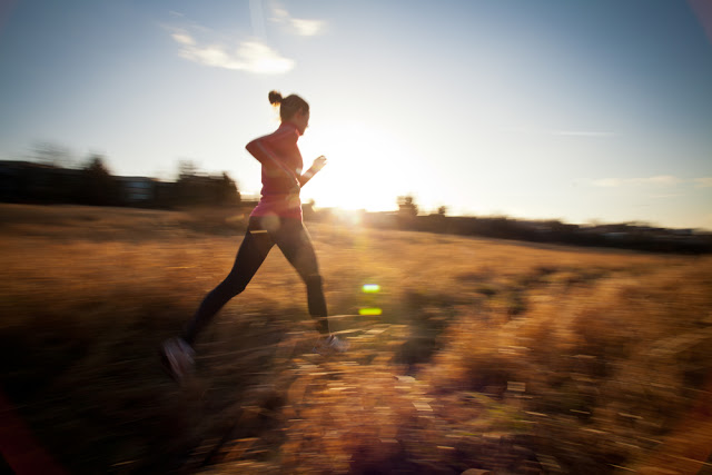 running, yoga & exercise induced asthma