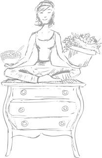 meditation for mojo : wholehearter