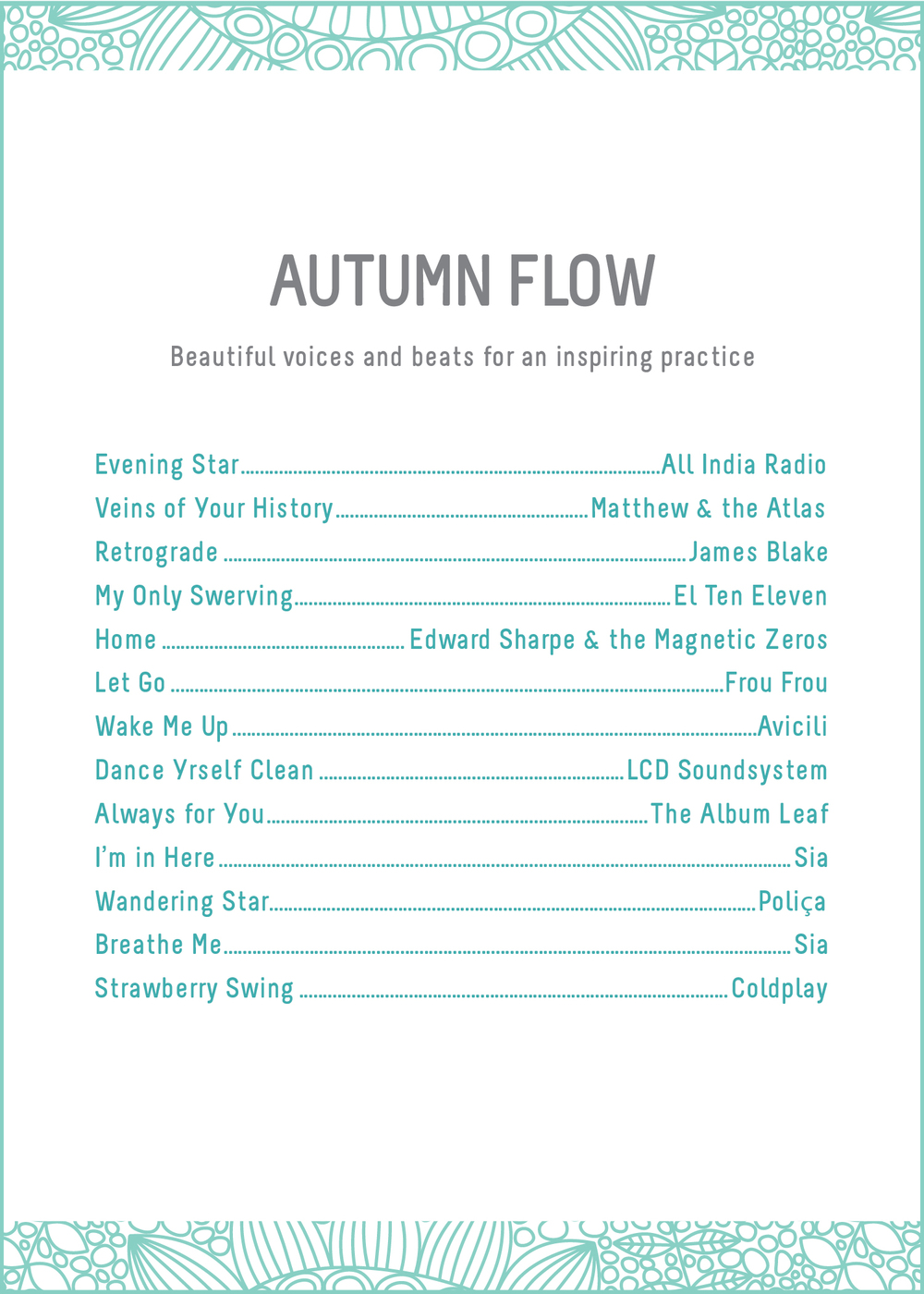 autumn flow.jpg