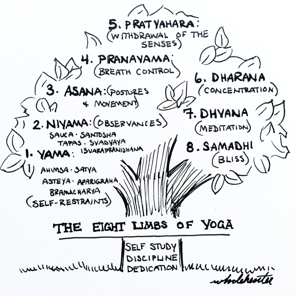 5 Types of Yoga.jpg