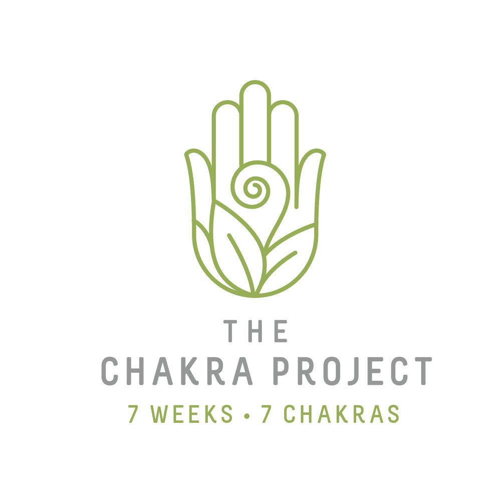The Chakra Project-02.jpg
