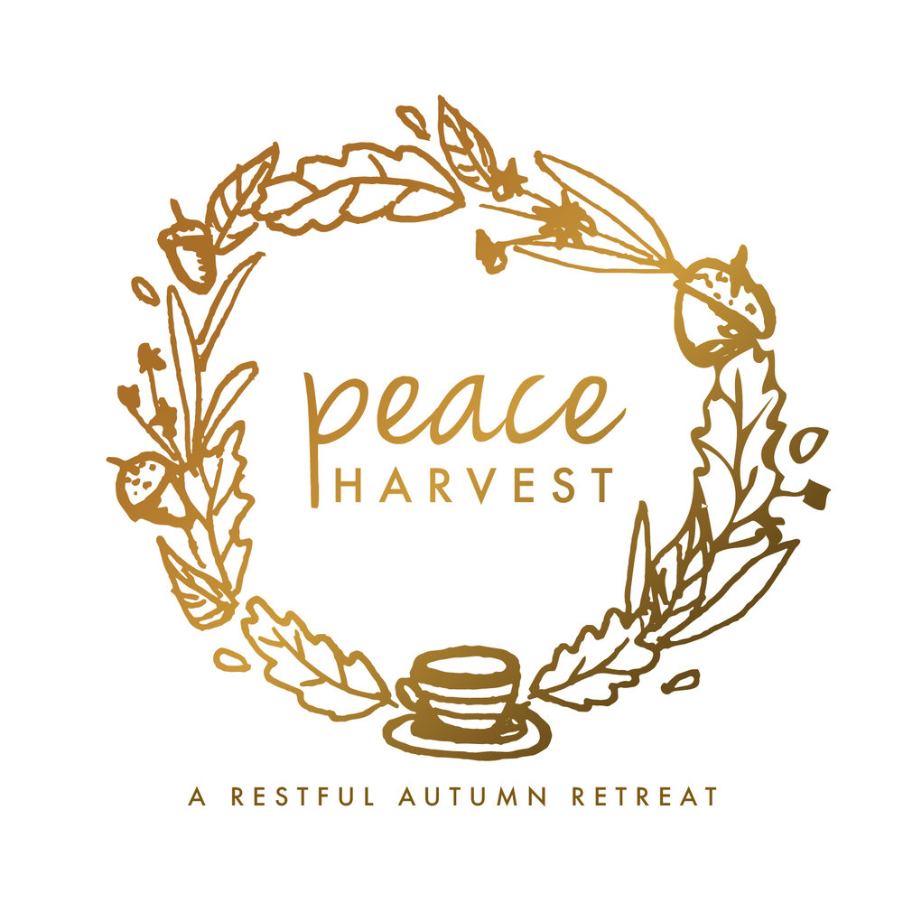 Peace Harvest Logo-01.jpg