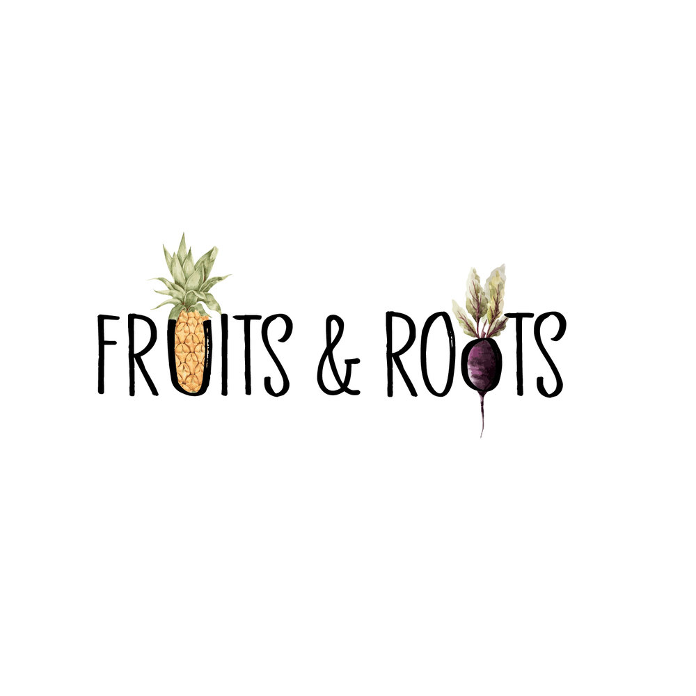 Fruits & Roots-01.jpg