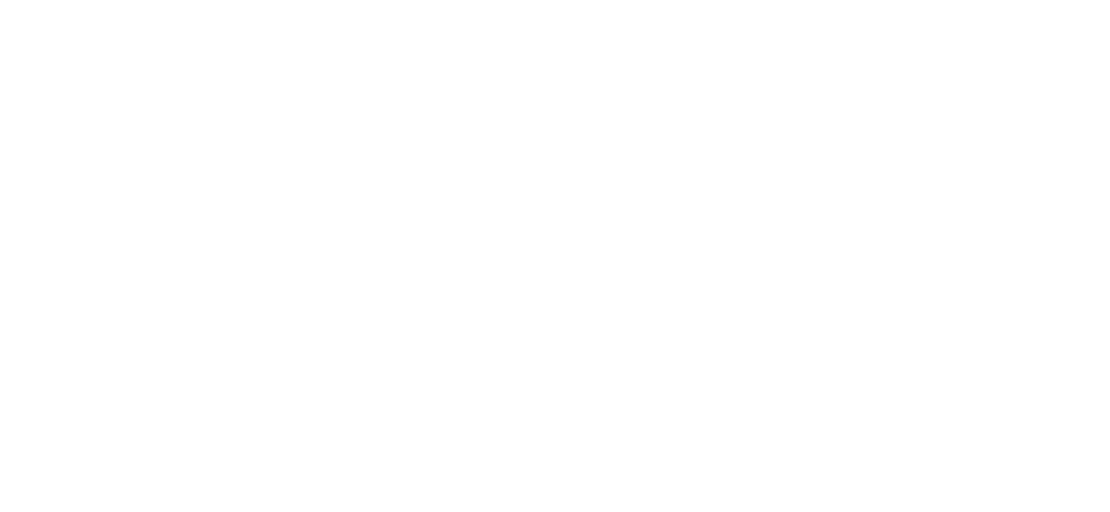 wholahearter yoga logo