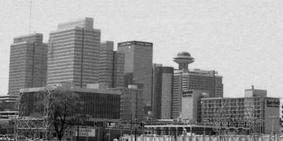 downtown_1974_400x200.jpg