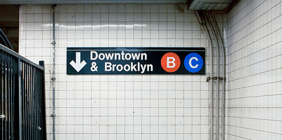 subway_400x200.jpg