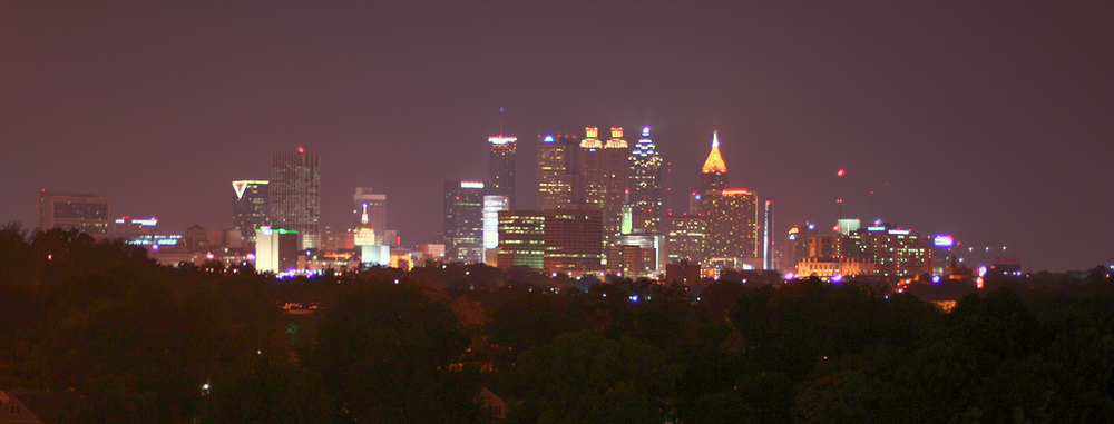 joel_mann_atlanta_at_night.jpg
