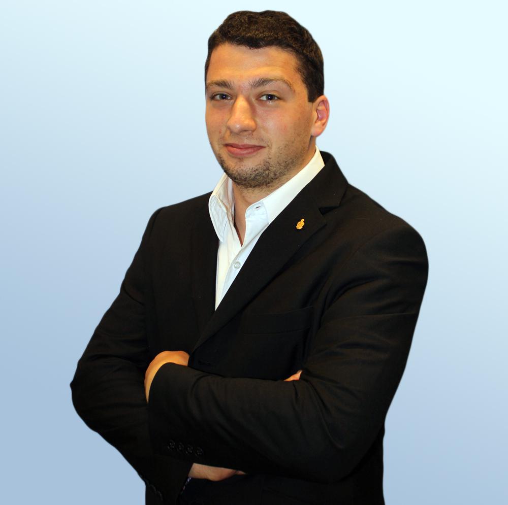 Alexander Shklyar   Complex Media