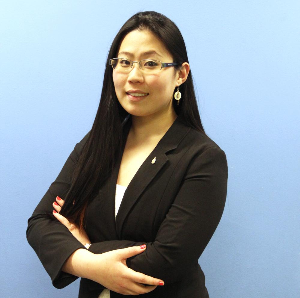Dani Chen   Brightpoint Health