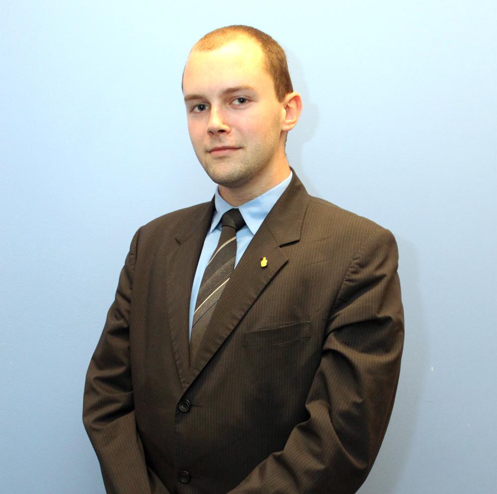 Kirill Gourov   CSquared