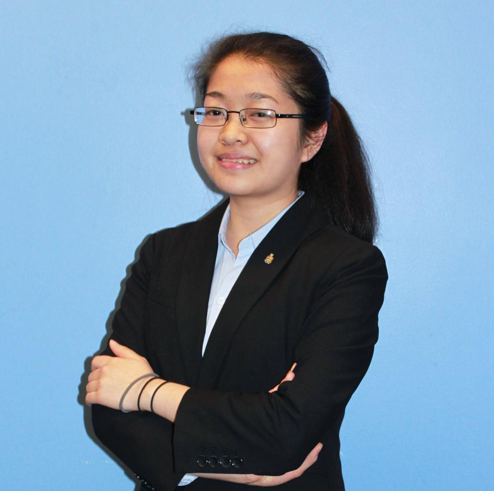 Irene Lee    Debtwire