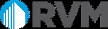 RVMlogo30.png