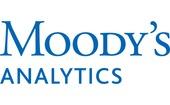 moody-s-analytics-logo-170x105.jpg
