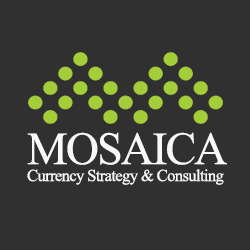 mosaica.png