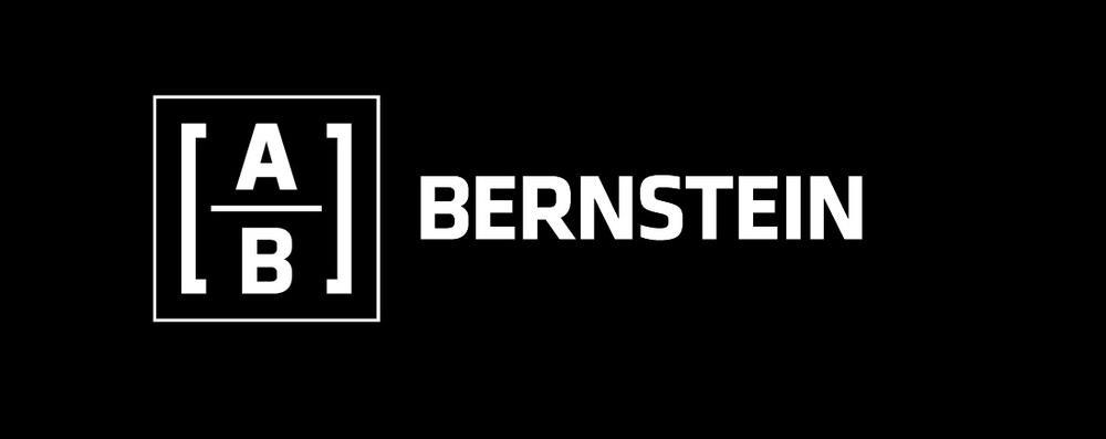 AB_BERNSTEIN-H_OUT.jpg