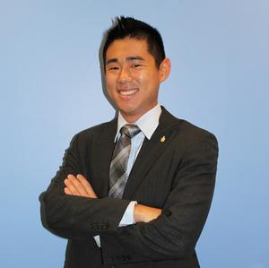 Alexander Cho    Webtools, LLC