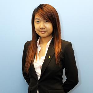 Lily Chen   YuMe