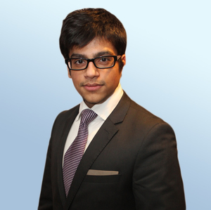 Navjot Singh   Ishi Systems Inc.