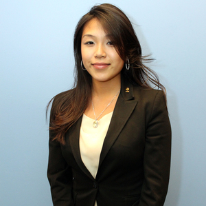 Priscilla Huang   ICE     NYSE