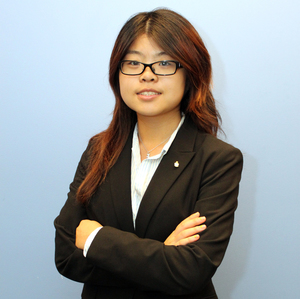 Stella Ng   National Securities