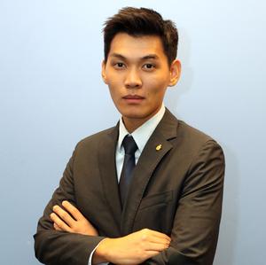 Andy Yu   AXA Advisors, LLC